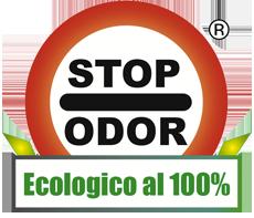 Stop Odor