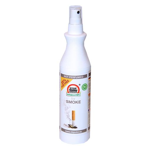 StopOdor for Smoke  - 250ml